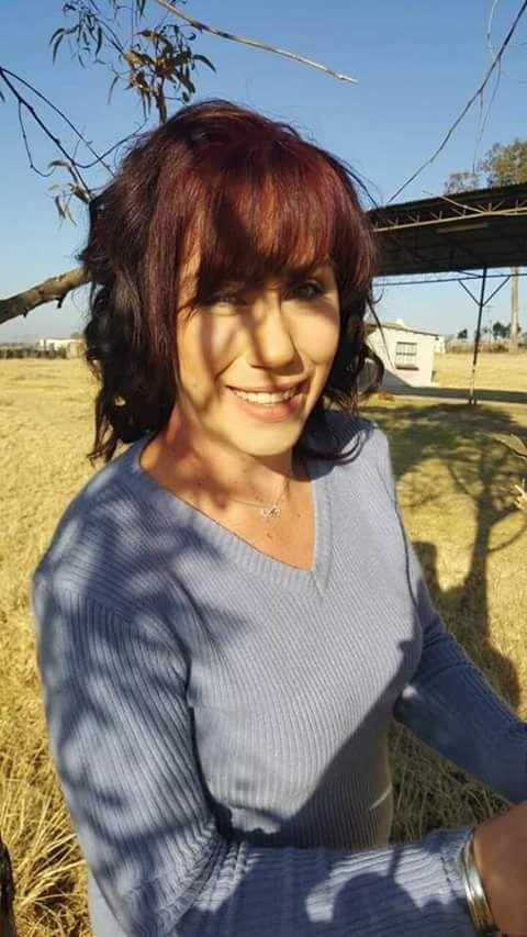 Wendy8711