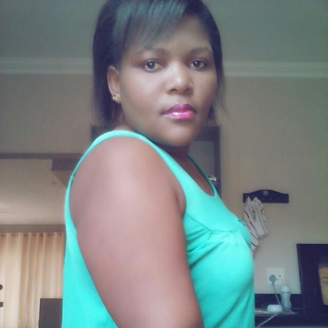 Kwazilicious