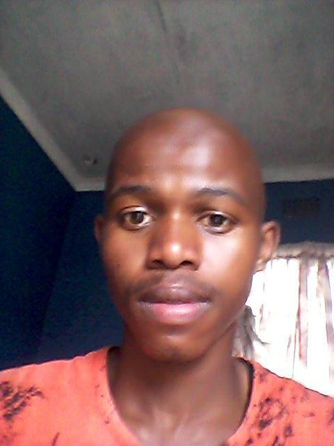 thembalicious987